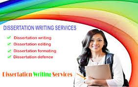 essay writing proposals dummies pdf download