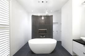 Bathroom Design  Renovation Bubbles Bathrooms - Bathroom melbourne
