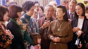 movie review the joy luck club is the story of family first the joy luck club pyxurz