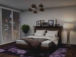 10 Den Hintergrund Von Ikea Home Designinformationen Schlafzimmer