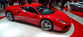 2018 ferrari 488 spider price. Brilliant Spider In 2018 Ferrari 488 Spider Price