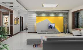 Wall Tv Decoration Living Room Tv Wall Designs Modern Wall Decor For Living Room