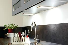 eleganttravertinetilekitchenfloorideastilekitchenfloor classy granite kitchen tile. Kitchen Rail Lighting. Under Cabinet Light Bulbs Led Lights Uk Inside Lighting C Eleganttravertinetilekitchenfloorideastilekitchenfloor Classy Granite Tile I