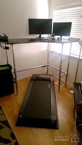 fabulous corner desk ideas stunning home decor ideas with 7 diy corner desk ideas