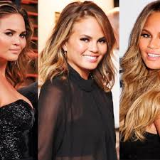 Christine diane teigen (born november 30, 1985) is an american model, television personality, author, and entrepreneur. 11 Lessons In Confidence We Learned From Chrissy Teigen Allure