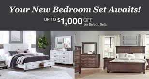 furniture bedroom set. Fine Bedroom Bedroom Furniture With Set N
