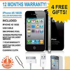 iphone 1 price. image is loading apple-iphone-4s-16-gb-black-factory-unlocked- iphone 1 price n