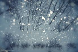 snow backgrounds tumblr. Brilliant Tumblr U0026ltThis Is My Desktop Background Iu0027m In Snow Backgrounds Tumblr N