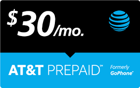 29 97 at t prepaid real time refill minutes