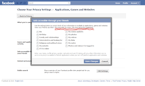 Facebook Business Model Facebook Business Model 2 0 Infringe Now Ask Questions