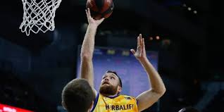 Gran Canaria, Costello agree on extension - Latest - Welcome to 7DAYS  EuroCup