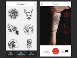 Best Design Apps The 6 Best Tattoo Design Apps Of 2020