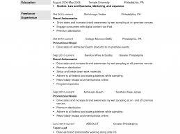 Model Resume Sample Download Model Resume Sample DiplomaticRegatta 28
