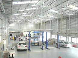 Hyundai showroom lucknow contact phone number is : Srm Star Faizabad Road Car Dealers In Lucknow Justdial