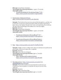 cover letter font size cover letter length limit erpjewels com