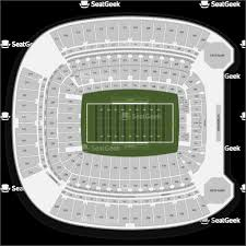 Stage Ae Pittsburgh Seating Chart Stage Ae Seating Map Maps Resume Designs Ynbdox17lg
