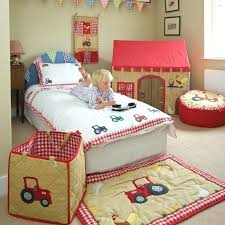 tractor crib bedding set tractor crib bedding designs tractor baby bedding sets