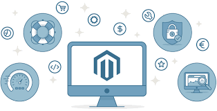 About - Engine23 Magento eCommerce Agency