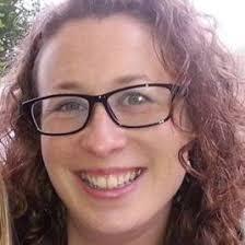 Eleanor Hoyle (ejhoyle83) – Profile | Pinterest