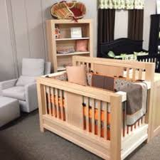 Kids N Cribs 34 s & 25 Reviews Furniture Stores 7054
