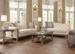 modern drawing room furniture. Attractive Kitchen Living Room Ideas Indian Designs For Modern Drawing Furniture