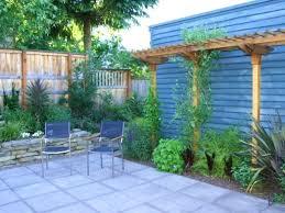 small apartment patio decorating ideas. Patio Ideas: Designing Small Area Decorating Apartment Spaces Here Ideas L
