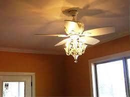 gummy bear chandelier for gummy bear chandelier diy large size of chandeliers bear chandelier crystal