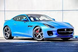 2018 jaguar f type r. unique type new 2018 jaguar ftype rdynamic coupe san diego intended jaguar f type r