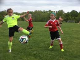 Youth Sports Roundup: Yanks Best Sawx for A-Division Baseball Crown; Strong  Showing from U14 Girls Travel Soccer Team | NewCanaanite.com