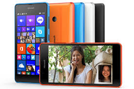 microsoft phone 2015 price. microsoft has launched another windows phone geared at the budget segment, lumia 540. device\u0027s main selling point is price, which redmond 2015 price