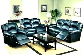leather furniture reviews warranty manufacturer futura quality sofa dealers
