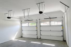 crown point best garage door opener installation affordable ...