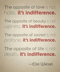 Night By Elie Wiesel Quotes Fascinating Kem Chhean VK Frases Pinterest