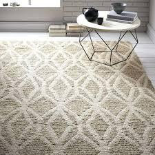 jute rugs rug ikea australia gray target natural jute rugs