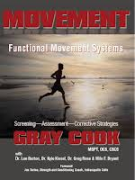 Movement By Gray Cook 08 Sfma Assessment Breakout