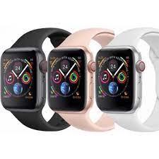 Tasarım Harikası T500 Smart Watch - IOS Uyumlu Türkçe Menü Dokunmatik Akıllı  Saat (Beyaz) - Türkiye'nin Xml Veren Toptan ve Perakende Satış Yapan  İthalat Firması