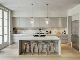 small kitchen lighting. Small Kitchen Light Fixtures Lighting Over Island And Table N