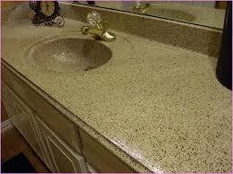 resurfacing countertop