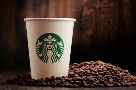 starbucks coffee. Brilliant Starbucks Picgettymonticello With Starbucks Coffee Beverage Daily