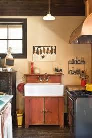 the 25 best free standing kitchen sink ideas