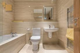 Travertine Bathrooms Chic Inspiration Bathroom Travertine Tiles For .