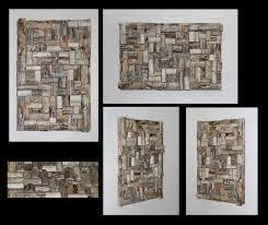 driftwood canvas art  on driftwood wall art uk with driftwood sculpture tenby photos