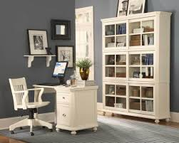 full size of desk computer desk bookshelf com prepac wall mounted floating with storage
