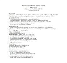 8 best Plantilla CV Abogado images on Pinterest Plants - how to organize  resume