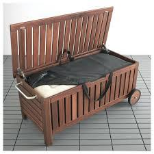 ikea outdoor seating large size of storage seat storage bench outdoor seating storage bench most ikea ikea outdoor