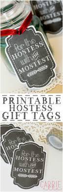 Hostess Gift Best 25 Hostess Gifts Ideas On Pinterest Basket Ideas Holiday
