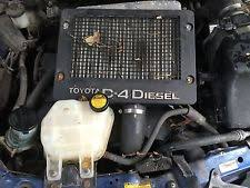Buy Gearboxes & Gearbox Parts for 2005 Toyota RAV 4 | eBay