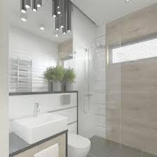 Badezimmer Beispiele Qm Parsvendingcom
