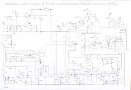 wiring diagram for pontiac 2004 vibe stereo wiring discover your 2002 pontiac stereo wiring pin diagram