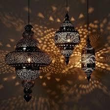 gold lantern chandelier large floor lantern chandelier lamp shades red hanging pendant lamps size of